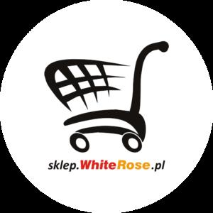 łańcuszek kulkowy zakupy online
